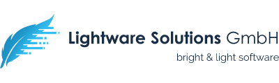 Lightware Solutions GmbH