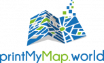 printMyMap.world